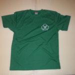 T-shirts-G