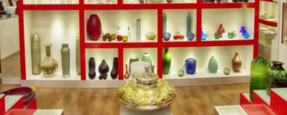 香りのお部屋商店(SHOP)